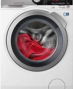 Πλυντήριο ΡούχωνAEGL7FEC41S