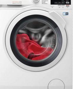 Πλυντήριο-ΣτεγνωτήριοAEGL7WBG68W