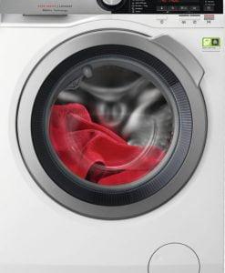 Πλυντήριο ΡούχωνAEGL8FEC49S