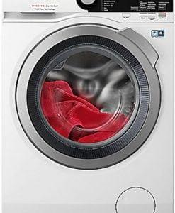 Πλυντήριο ΡούχωνAEGLavamat L7FBE48S