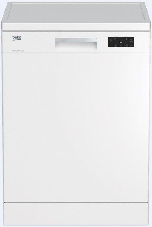 Πλυντήριο Πιάτων 60 cmBekoDFN 16410 W