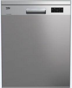 Πλυντήριο Πιάτων 60 cmBekoDFN 16410 X