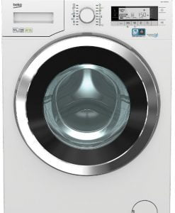 Πλυντήριο ΡούχωνBekoWMY 111444 LB1