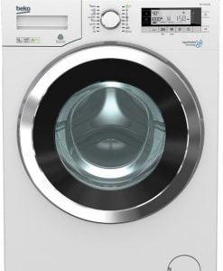Πλυντήριο ΡούχωνBekoWMY 91443 LB1