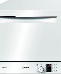 Επιτραπέζιο Πλυντήριο ΠιάτωνBoschSKS62E22EU