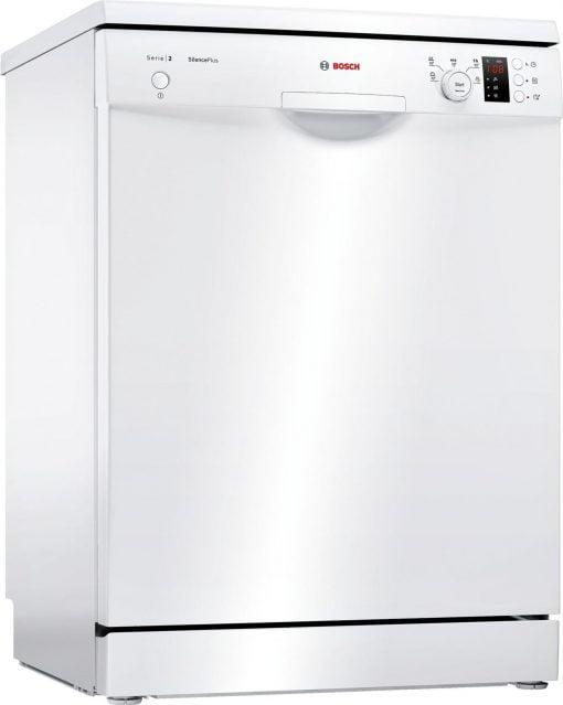 Πλυντήριο Πιάτων 60 cmBoschSMS25AW05E