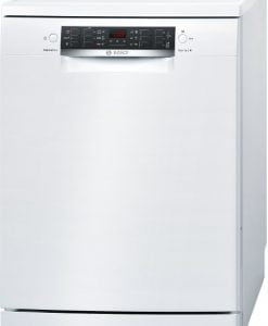 Πλυντήριο Πιάτων 60 cmBoschSMS46CW01E
