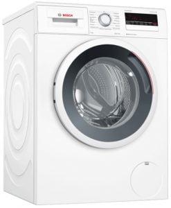 Πλυντήριο ΡούχωνBoschWAN24268GR