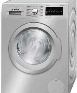 Πλυντήριο ΡούχωνBoschWAT284X9GR