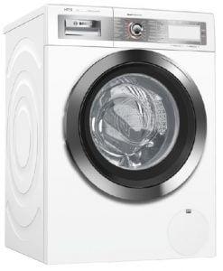 Πλυντήριο ΡούχωνBoschWAY288H9GR