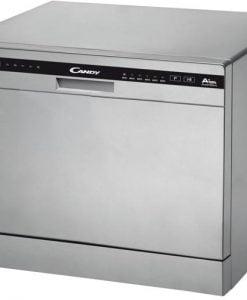 Επιτραπέζιο Πλυντήριο ΠιάτωνCandyCDCP 6/E-S