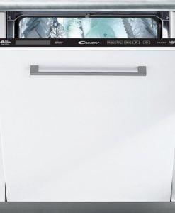 Εντοιχιζόμενο Πλυντήριο Πιάτων 45 cmCandyCDI 2T1047