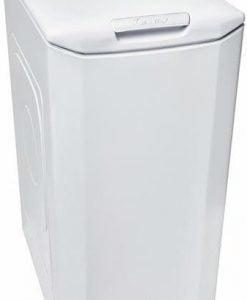 Πλυντήριο ΡούχωνCandyCST G370D-S