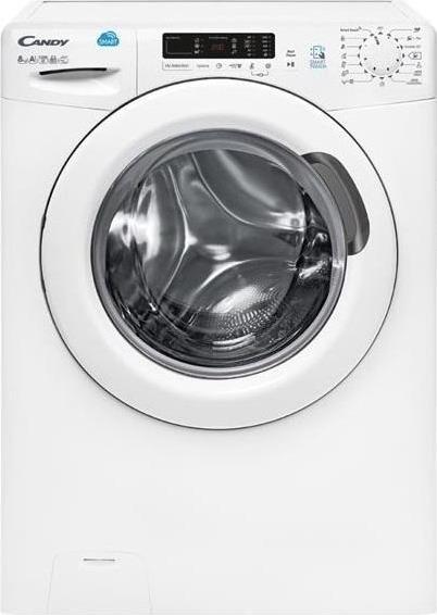 Πλυντήριο ΡούχωνCandyCS44 1382D3/2