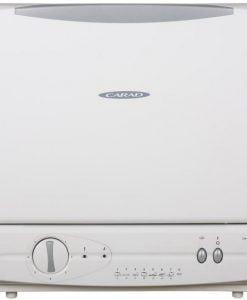 Επιτραπέζιο Πλυντήριο ΠιάτωνCaradDW3247 X-PRESS