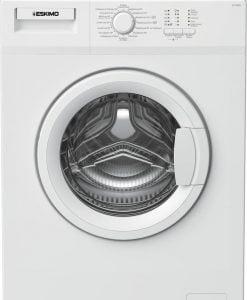 Πλυντήριο ΡούχωνEskimoΕS 5550