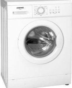Πλυντήριο ΡούχωνEskimoES 5950