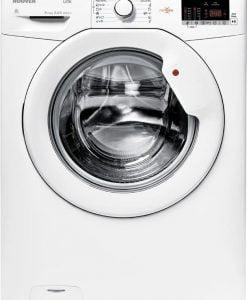 Πλυντήριο-ΣτεγνωτήριοHooverHLW 586D-S