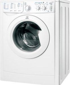 Πλυντήριο ΡούχωνIndesitIWC 91082 ECO (EU)