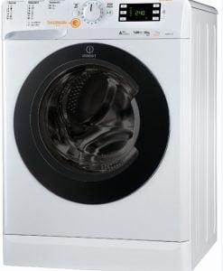 Πλυντήριο-ΣτεγνωτήριοIndesitXWDE 1071481XWKKK EU