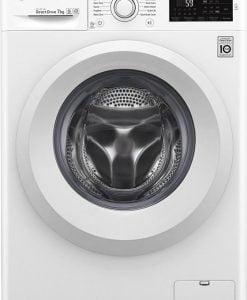 Πλυντήριο ΡούχωνLGF4J5QN3W