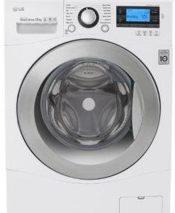 Πλυντήριο ΡούχωνLGFH495BDN2