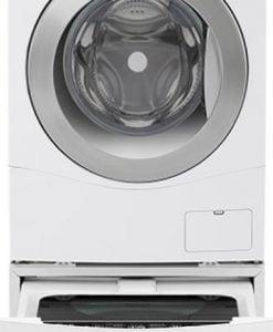 Πλυντήριο ΡούχωνLGFH495BDN2 + F8K5XN3