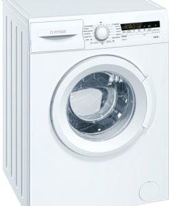 Πλυντήριο ΡούχωνPitsosFamily WXP1003C6 Vario 6