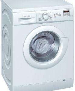 Πλυντήριο ΡούχωνPitsosWFP1203C7