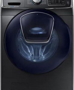 Πλυντήριο ΡούχωνSamsungWF16J6500EV/EF με Digital Inverter