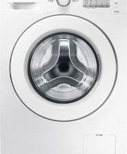 Πλυντήριο ΡούχωνSamsungWW80J3283KW