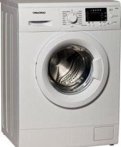 Πλυντήριο ΡούχωνSangiorgioF6 12BL