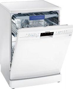 Πλυντήριο Πιάτων 60 cmSiemensSN236W02KE