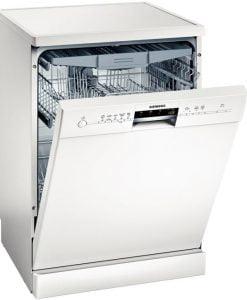 Πλυντήριο Πιάτων 60 cmSiemensSN25M289EP