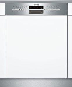 Εντοιχιζόμενο Πλυντήριο Πιάτων 60 cmSiemensSN536S00EE
