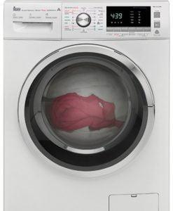 Πλυντήριο-ΣτεγνωτήριοTekaTKD 1610 WD