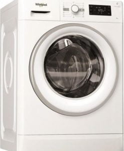 Πλυντήριο-ΣτεγνωτήριοWhirlpoolFWDG97168WS EU