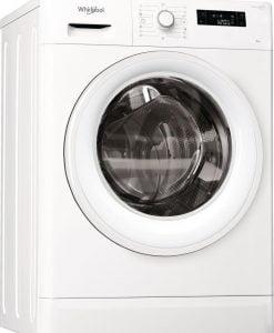 Πλυντήριο ΡούχωνWhirlpoolFWSF61053W EU