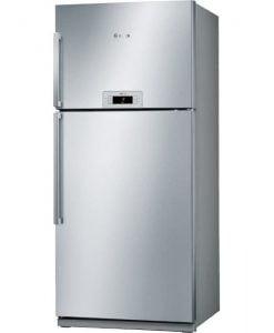 Δίπορτο ΨυγείοBoschKDN64VL21N
