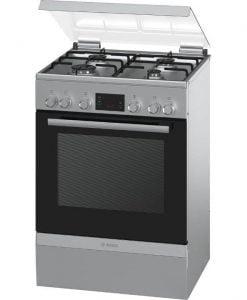 Κουζίνα ΥγραερίουBoschHGD745250