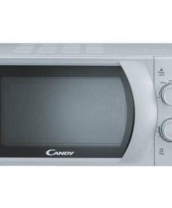 Ελεύθερος Φούρνος ΜικροκυμάτωνCandyCMW 2070M