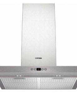 Απορροφητήρας ΤζάκιPitsos3MED60G