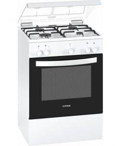 Κουζίνα ΥγραερίουPitsosPACB112K20