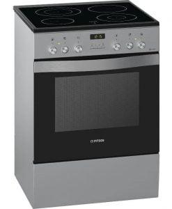 Κεραμική ΚουζίναPitsosPHTB855M50