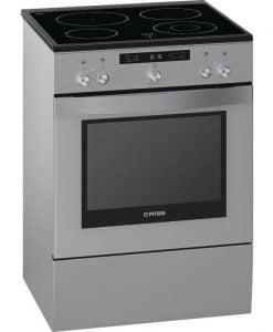 Κεραμική ΚουζίναPitsosPHCB595N50