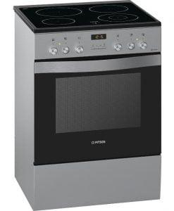 Κεραμική ΚουζίναPitsosPHCB856M51