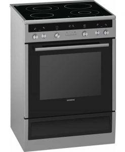 Κεραμική ΚουζίναSiemensHA744531G iQ300