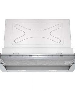 Συρόμενος ΑπορροφητήραςSiemensLI67RA540 iQ500
