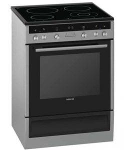 Κεραμική ΚουζίναSiemensHA743530G