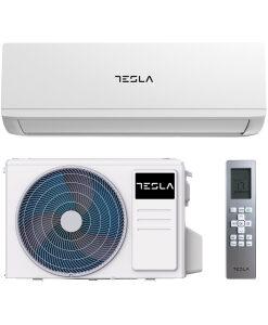 TESLA AC Inverter 12000 BTU TM36I13-1232IAWUV WIFI με προστασία UV έως 24 δόσεις
